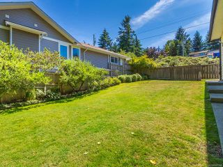 Photo 44: 3581 Fairview Dr in NANAIMO: Na Uplands House for sale (Nanaimo)  : MLS®# 845308