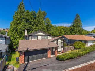 Photo 40: 3581 Fairview Dr in NANAIMO: Na Uplands House for sale (Nanaimo)  : MLS®# 845308