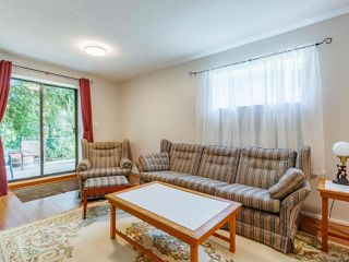 Photo 28: 3581 Fairview Dr in NANAIMO: Na Uplands House for sale (Nanaimo)  : MLS®# 845308