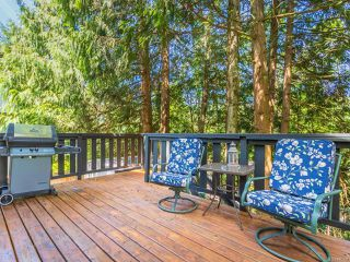 Photo 48: 3581 Fairview Dr in NANAIMO: Na Uplands House for sale (Nanaimo)  : MLS®# 845308
