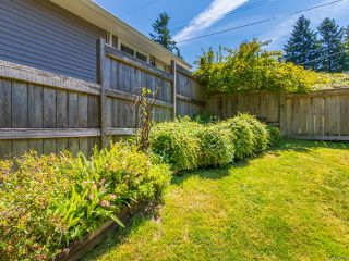 Photo 45: 3581 Fairview Dr in NANAIMO: Na Uplands House for sale (Nanaimo)  : MLS®# 845308