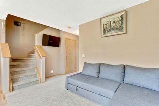 Photo 4: 416 COUNTRY HILLS Drive NW in Calgary: Country Hills Detached for sale : MLS®# A1014973