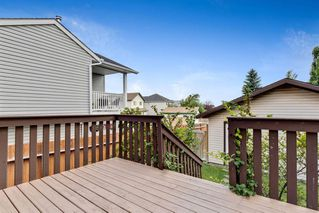 Photo 25: 416 COUNTRY HILLS Drive NW in Calgary: Country Hills Detached for sale : MLS®# A1014973