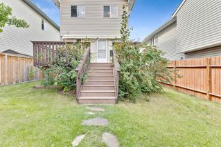 Photo 30: 416 COUNTRY HILLS Drive NW in Calgary: Country Hills Detached for sale : MLS®# A1014973