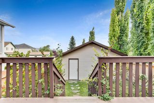 Photo 26: 416 COUNTRY HILLS Drive NW in Calgary: Country Hills Detached for sale : MLS®# A1014973