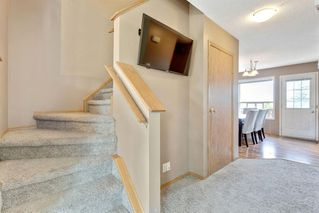 Photo 7: 416 COUNTRY HILLS Drive NW in Calgary: Country Hills Detached for sale : MLS®# A1014973