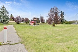 Photo 32: 416 COUNTRY HILLS Drive NW in Calgary: Country Hills Detached for sale : MLS®# A1014973