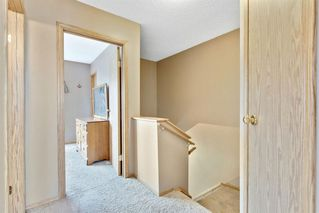 Photo 15: 416 COUNTRY HILLS Drive NW in Calgary: Country Hills Detached for sale : MLS®# A1014973