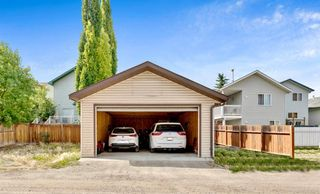 Photo 31: 416 COUNTRY HILLS Drive NW in Calgary: Country Hills Detached for sale : MLS®# A1014973