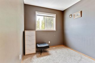 Photo 19: 416 COUNTRY HILLS Drive NW in Calgary: Country Hills Detached for sale : MLS®# A1014973