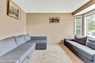Photo 6: 416 COUNTRY HILLS Drive NW in Calgary: Country Hills Detached for sale : MLS®# A1014973