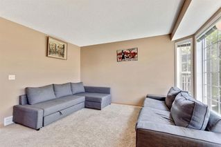 Photo 3: 416 COUNTRY HILLS Drive NW in Calgary: Country Hills Detached for sale : MLS®# A1014973