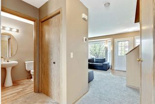 Photo 14: 416 COUNTRY HILLS Drive NW in Calgary: Country Hills Detached for sale : MLS®# A1014973