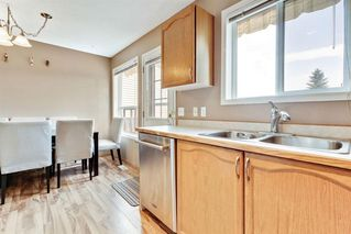 Photo 12: 416 COUNTRY HILLS Drive NW in Calgary: Country Hills Detached for sale : MLS®# A1014973