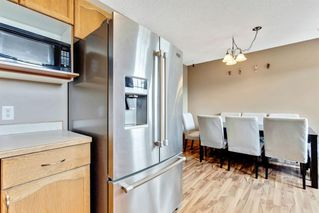 Photo 11: 416 COUNTRY HILLS Drive NW in Calgary: Country Hills Detached for sale : MLS®# A1014973