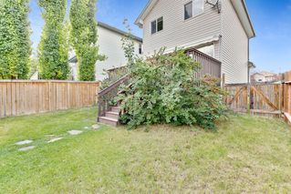 Photo 29: 416 COUNTRY HILLS Drive NW in Calgary: Country Hills Detached for sale : MLS®# A1014973