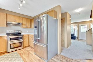 Photo 13: 416 COUNTRY HILLS Drive NW in Calgary: Country Hills Detached for sale : MLS®# A1014973