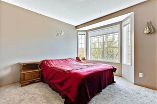 Photo 16: 416 COUNTRY HILLS Drive NW in Calgary: Country Hills Detached for sale : MLS®# A1014973