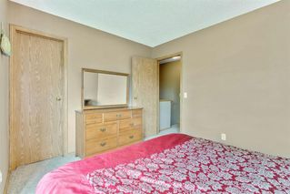 Photo 17: 416 COUNTRY HILLS Drive NW in Calgary: Country Hills Detached for sale : MLS®# A1014973