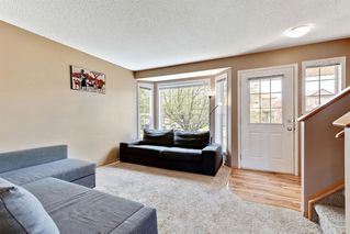 Photo 5: 416 COUNTRY HILLS Drive NW in Calgary: Country Hills Detached for sale : MLS®# A1014973