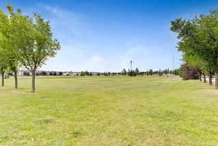 Photo 33: 416 COUNTRY HILLS Drive NW in Calgary: Country Hills Detached for sale : MLS®# A1014973