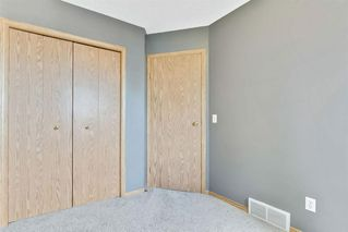 Photo 20: 416 COUNTRY HILLS Drive NW in Calgary: Country Hills Detached for sale : MLS®# A1014973
