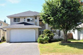 Photo 1: 15682 83A Avenue in Surrey: Fleetwood Tynehead House for sale : MLS®# R2480750