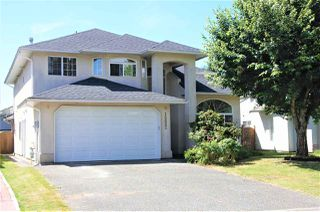 Photo 2: 15682 83A Avenue in Surrey: Fleetwood Tynehead House for sale : MLS®# R2480750
