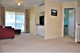 Photo 15: 15682 83A Avenue in Surrey: Fleetwood Tynehead House for sale : MLS®# R2480750