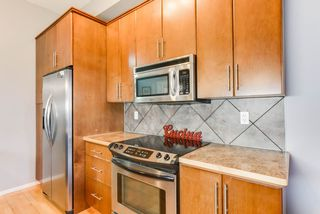 Photo 17: 110 10531 117 Street in Edmonton: Zone 08 Condo for sale : MLS®# E4208736
