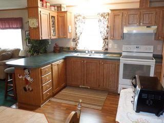 Photo 6: 1428 Jubilee Drive: Sherwood Park Mobile for sale : MLS®# E4213057