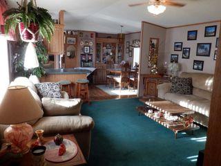 Photo 10: 1428 Jubilee Drive: Sherwood Park Mobile for sale : MLS®# E4213057