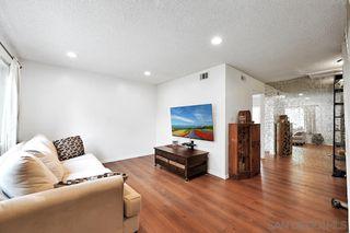Photo 2: EL CAJON Townhouse for sale : 2 bedrooms : 749 S Mollison #23