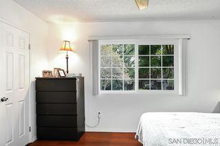 Photo 5: EL CAJON Townhouse for sale : 2 bedrooms : 749 S Mollison #23