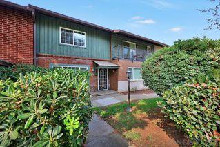 Photo 1: EL CAJON Townhouse for sale : 2 bedrooms : 749 S Mollison #23