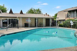 Photo 21: EL CAJON Townhouse for sale : 2 bedrooms : 749 S Mollison #23