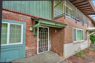 Photo 18: EL CAJON Townhouse for sale : 2 bedrooms : 749 S Mollison #23