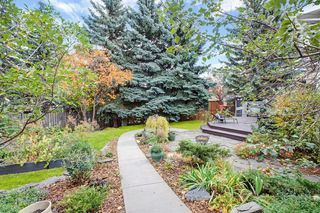 Photo 42: 107 Stravanan Bay SW in Calgary: Strathcona Park Detached for sale : MLS®# A1039236