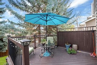 Photo 41: 107 Stravanan Bay SW in Calgary: Strathcona Park Detached for sale : MLS®# A1039236
