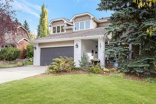 Photo 46: 107 Stravanan Bay SW in Calgary: Strathcona Park Detached for sale : MLS®# A1039236