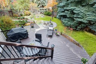 Photo 40: 107 Stravanan Bay SW in Calgary: Strathcona Park Detached for sale : MLS®# A1039236