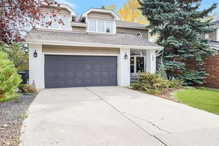 Photo 47: 107 Stravanan Bay SW in Calgary: Strathcona Park Detached for sale : MLS®# A1039236