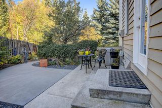 Photo 44: 107 Stravanan Bay SW in Calgary: Strathcona Park Detached for sale : MLS®# A1039236