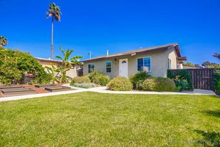 Photo 24: OCEANSIDE Property for sale: 306 Holly St