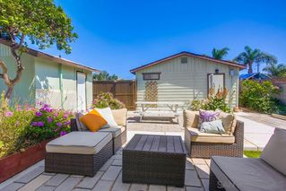 Photo 18: OCEANSIDE Property for sale: 306 Holly St