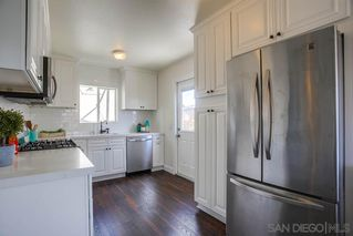 Photo 10: OCEANSIDE Property for sale: 306 Holly St