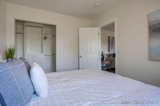 Photo 13: OCEANSIDE Property for sale: 306 Holly St