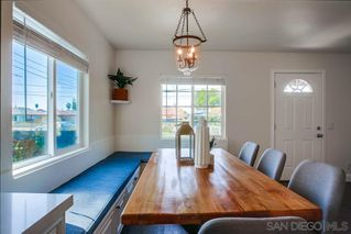 Photo 7: OCEANSIDE Property for sale: 306 Holly St