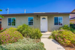 Photo 26: OCEANSIDE Property for sale: 306 Holly St
