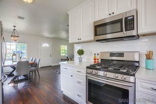 Photo 8: OCEANSIDE Property for sale: 306 Holly St